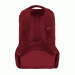 Incase ICON Backpack - елегантна и стилна раница за MacBook Pro 15 и лаптопи до 15 инча (червен) 8