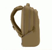 Incase ICON Backpack For Laptops Up To 15-Inch - Bronze 3
