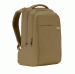 Incase ICON Backpack - елегантна и стилна раница за MacBook Pro 15 и лаптопи до 15 инча (бронз) 2
