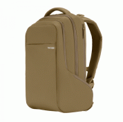 Incase ICON Backpack For Laptops Up To 15-Inch - Bronze 2