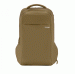 Incase ICON Backpack - елегантна и стилна раница за MacBook Pro 15 и лаптопи до 15 инча (бронз) 1