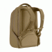 Incase ICON Backpack - елегантна и стилна раница за MacBook Pro 15 и лаптопи до 15 инча (бронз) 7