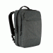 Incase City Commuter Backpack - елегантна и стилна раница за MacBook Pro 15 и лаптопи до 15 инча (тъмносив) 7