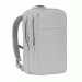Incase City Commuter Backpack - елегантна и стилна раница за MacBook Pro 15 и лаптопи до 15 инча (сив) 4