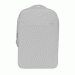 Incase City Commuter Backpack - елегантна и стилна раница за MacBook Pro 15 и лаптопи до 15 инча (сив) 1
