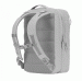Incase City Commuter Backpack - елегантна и стилна раница за MacBook Pro 15 и лаптопи до 15 инча (сив) 8