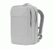 Incase City Commuter Backpack - елегантна и стилна раница за MacBook Pro 15 и лаптопи до 15 инча (сив) 2