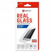 Displex Real Glass 10H Protector 2D for Samsung Galaxy A5 (2017) 1