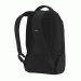 Incase ICON Slim Backpack - елегантна и стилна раница за MacBook Pro 15 и лаптопи до 15 инча (черен) 8