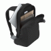 Incase ICON Slim Backpack - елегантна и стилна раница за MacBook Pro 15 и лаптопи до 15 инча (черен) 9
