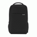 Incase ICON Slim Backpack - елегантна и стилна раница за MacBook Pro 15 и лаптопи до 15 инча (черен) 1