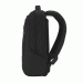 Incase ICON Slim Backpack - елегантна и стилна раница за MacBook Pro 15 и лаптопи до 15 инча (черен) 3