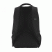 Incase ICON Slim Backpack - елегантна и стилна раница за MacBook Pro 15 и лаптопи до 15 инча (черен) 6