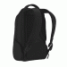 Incase ICON Slim Backpack - елегантна и стилна раница за MacBook Pro 15 и лаптопи до 15 инча (черен) 4