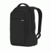 Incase ICON Slim Backpack - елегантна и стилна раница за MacBook Pro 15 и лаптопи до 15 инча (черен) 5