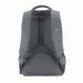 Incase ICON Slim Backpack - елегантна и стилна раница за MacBook Pro 15 и лаптопи до 15 инча (сив) 7