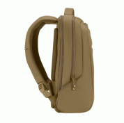 Incase ICON Slim Backpack For Laptops Up To 15-Inch - Bronze 2