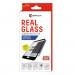 Displex Real Glass 10H Protector 3D Full Cover - калено стъклено защитно покритие за дисплея на Samsung Galaxy Note 8 (черен-прозрачен) 3