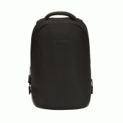 Incase Reform Backpack - елегантна и стилна раница за MacBook Pro 15 и лаптопи до 15 инча (черен)