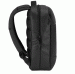 Incase City Compact Backpack - елегантна и стилна раница за MacBook Pro 15 и лаптопи до 15 инча (черен) 4
