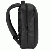 Incase City Compact Backpack For Laptops Up To 15-Inch - Black 3