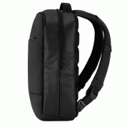 Incase City Compact Backpack For Laptops Up To 15-Inch - Black 4