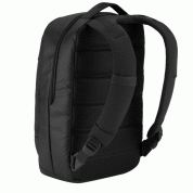 Incase City Compact Backpack For Laptops Up To 15-Inch - Black 2