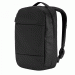 Incase City Compact Backpack - елегантна и стилна раница за MacBook Pro 15 и лаптопи до 15 инча (черен) 2