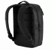 Incase City Compact Backpack - елегантна и стилна раница за MacBook Pro 15 и лаптопи до 15 инча (черен) 7