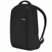 Incase ICON Lite Backpack - елегантна и стилна раница за MacBook Pro 15 и лаптопи до 15 инча (черен) 2