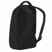 Incase ICON Lite Backpack - елегантна и стилна раница за MacBook Pro 15 и лаптопи до 15 инча (черен) 5