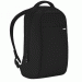 Incase ICON Lite Backpack - елегантна и стилна раница за MacBook Pro 15 и лаптопи до 15 инча (черен) 7