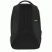 Incase ICON Lite Backpack - елегантна и стилна раница за MacBook Pro 15 и лаптопи до 15 инча (черен) 6