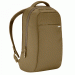 Incase ICON Lite Backpack - елегантна и стилна раница за MacBook Pro 15 и лаптопи до 15 инча (кафяв) 7