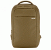 Incase ICON Lite Backpack - елегантна и стилна раница за MacBook Pro 15 и лаптопи до 15 инча (кафяв) 1