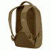 Incase ICON Lite Backpack - елегантна и стилна раница за MacBook Pro 15 и лаптопи до 15 инча (кафяв) 8