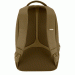 Incase ICON Lite Backpack - елегантна и стилна раница за MacBook Pro 15 и лаптопи до 15 инча (кафяв) 5
