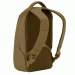 Incase ICON Lite Backpack - елегантна и стилна раница за MacBook Pro 15 и лаптопи до 15 инча (кафяв) 4