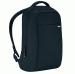 Incase ICON Lite Backpack - елегантна и стилна раница за MacBook Pro 15 и лаптопи до 15 инча (тъмносин) 7