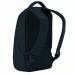 Incase ICON Lite Backpack - елегантна и стилна раница за MacBook Pro 15 и лаптопи до 15 инча (тъмносин) 3
