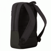 Incase Compass Backpack For Laptops Up To 15-Inch - Black 7