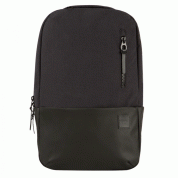 Incase Compass Backpack - елегантна и стилна раница за MacBook Pro 15 и лаптопи до 15 инча (черен)