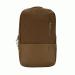 Incase Compass Backpack - елегантна и стилна раница за MacBook Pro 15 и лаптопи до 15 инча (кафяв) 1