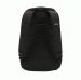 Incase District Backpack - елегантна и стилна раница за MacBook Pro 15 и лаптопи до 15 инча (черен) 4