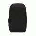 Incase District Backpack - елегантна и стилна раница за MacBook Pro 15 и лаптопи до 15 инча (черен) 1