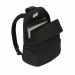 Incase District Backpack - елегантна и стилна раница за MacBook Pro 15 и лаптопи до 15 инча (черен) 9