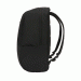 Incase District Backpack - елегантна и стилна раница за MacBook Pro 15 и лаптопи до 15 инча (черен) 5