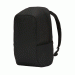 Incase District Backpack - елегантна и стилна раница за MacBook Pro 15 и лаптопи до 15 инча (черен) 3
