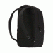 Incase District Backpack - елегантна и стилна раница за MacBook Pro 15 и лаптопи до 15 инча (черен) 8