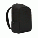 Incase District Backpack - елегантна и стилна раница за MacBook Pro 15 и лаптопи до 15 инча (черен) 2